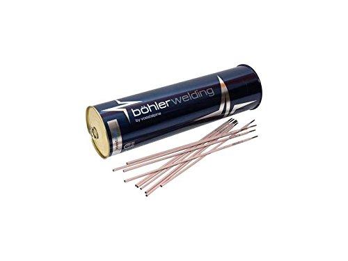 stabelektrode-thermanit-aw-14576-25-x-350-mm-1-paket-200-stck-43-kg