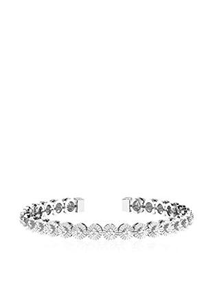 Friendly Diamonds Brazalete FDBR12588Y Oro Blanco