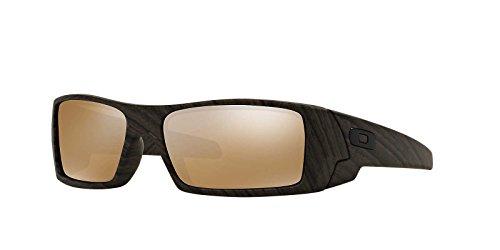 3daf24c14c Custom Oakley Sunglasses Usa « Heritage Malta