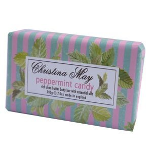 200gram-peppermint-candy-soap-by-christina-may