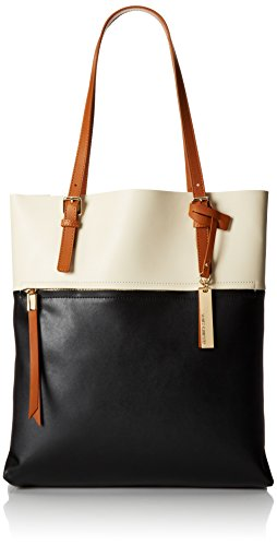 _Vince Camuto Tyler Trave...