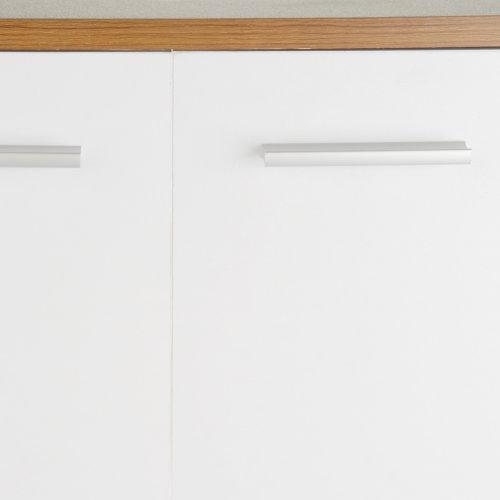 Badm Bel Mannheim waschtischunterschrank schrank badmöbel waschbecken unterschrank nussbaum günstige salsaschuhe