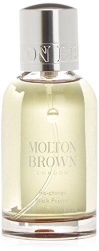 molton-brown-recharge-black-pepper-acqua-di-colonia-spray-50-ml