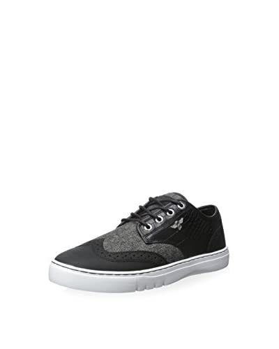Creative Recreation Men's Defeo Q Sneaker