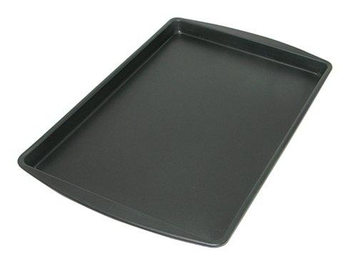 probake-teflon-platinum-11x16x18-inches-large-cookie-pan