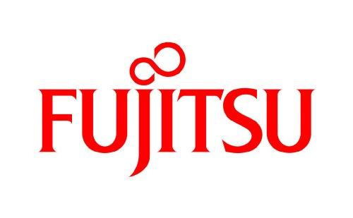 "Fujitsu - Disque dur - 500 Go - interne - 3.5"" - SATA-300 - 7200 tours/min - mémoire tampon : 8 Mo"