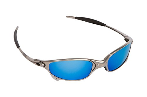 are ray bans polarized  polarized revo