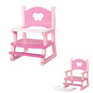 Our Generation Furniture