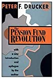 The Pension Fund Revolution