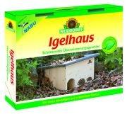 33409 Igelhaus
