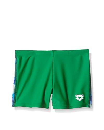 Arena Shorts da Bagno B Sponge Jr