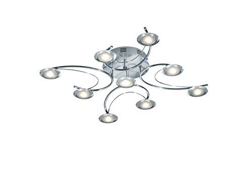 Trio-Leuchten-LED-Deckenleuchte-SANTIAGO-chrom-Acryl-wei-klar-678510906