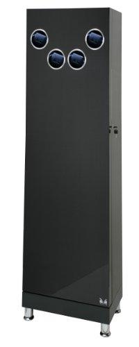 Volta 31-560320