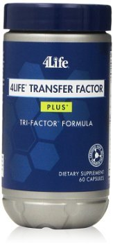 Combo Transfer Factor Plus with BioEFA with CLA (60 capsules each) (Superior Source Omega 3 compare prices)