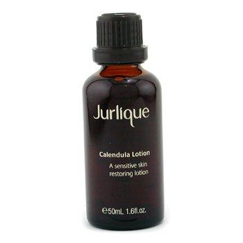 Calendula Lotion ( New Packaging ) - Jurlique -