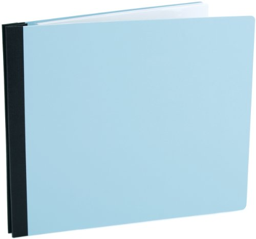 sei-8-inch-by-8-inch-preservation-album-blue