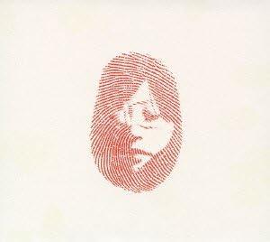 LiVE (十五周年記念初回生産限定商品) [Blu-ray]
