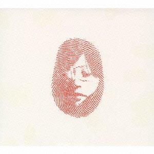 椎名林檎『LiVE (十五周年記念初回生産限定商品)』