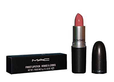 MAC Lipstick Angel, Soft Pink, Frost