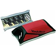 Marshalltown Trowel 14389 Railed Drywall Rasp-DR389 DRYWALL RASP