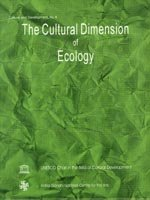 The Cultural Dimension of Ecology (Culture & Development)