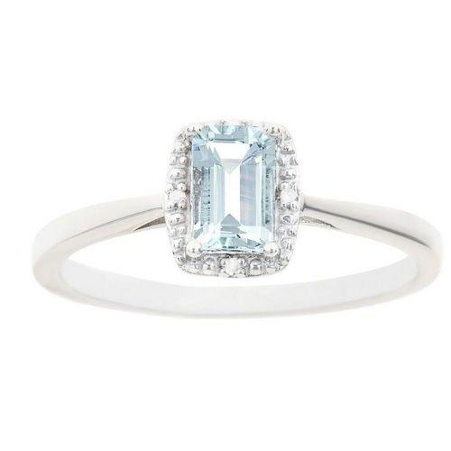 51-Carat-Emerald-Cut-Aquamarine-Diamond-Halo-Engagement-Ring-6mm-x-4mm