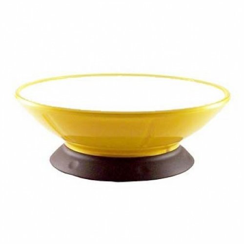 Pedestal Pet Bowl - Some Like It Hot - 2 Cups