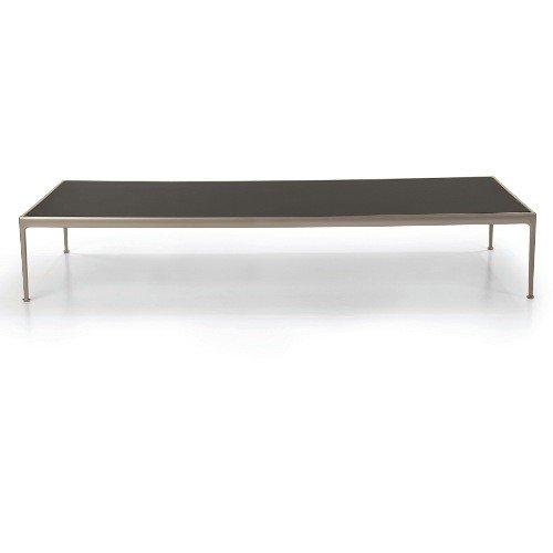 Richard Schultz 1966 Collection&Reg; 38-Inch X 90-Inch Coffee Table
