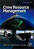 img - for Crew Resource Management 2nd (second) edition Text Only book / textbook / text book