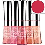 Glam Shine Diamant Lip Gloss by L'Oreal Paris Blush Carat 163