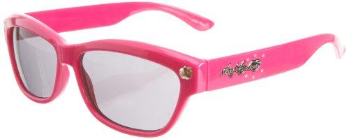 Apple Bottoms Pink Women's Sunglasses