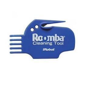 iRobot 11265 Roomba Brush Cleaning Tool