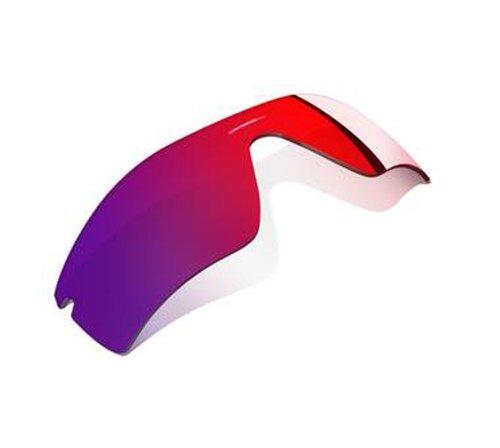 oakley radarlock path glasses iridium photochromic vented lens  oakley radarlock