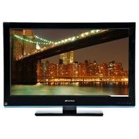 "DAD GIFTS Orion 32"" 1080p LED HDTV with Built-In ATSC/N..."