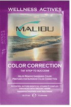 MALIBU C Quick Fix for Color Correction 1 Packet by Malibu Wellness