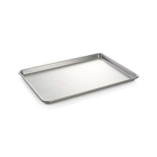 crate-and-barrel-naturals-big-sheet-pan-by-nordic-ware