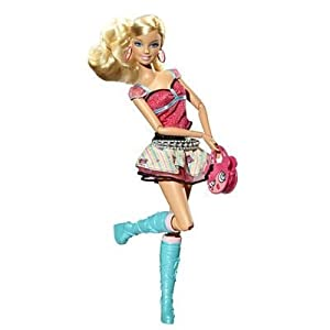 Barbie Fashionista Dolls For Sale Barbie Fashionistas Cutie Doll