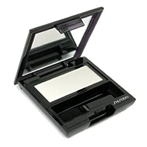 Luminizing Satin Eye Color - # WT907 Paperwhite - 2g/0.07oz