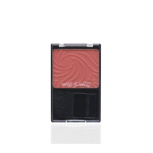 ウェットアンドワイルド Color Icon Blusher Pearlescent Pink