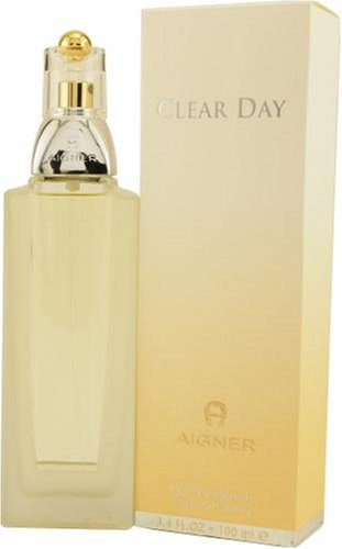 clear-day-by-etienne-aigner-for-women-eau-de-toilette-spray-34-oz-100-ml