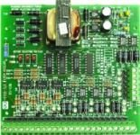 Ib6-12 Aptech Solid State Isolation Relay 1 Input 2 Outputs - Factory Direct Online Sales