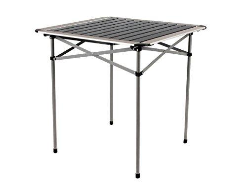 Alu-Tisch-Luxus-Campingtisch-ca-70-x-70-x-71-cm-Gartentisch