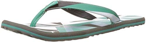 Puma Puma Unisex Rejive II DP Flip Flops Thong Sandals (Multicolor)