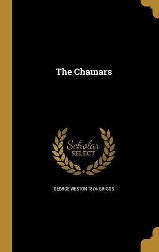 the-chamars