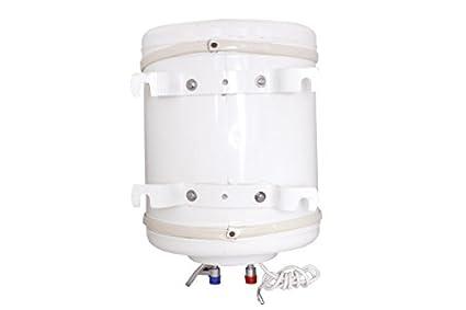25-Litres-Storage-Water-Geyser