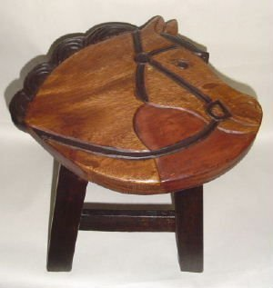 horse-head-carved-wooden-foot-stool-by-in-the-garden-and-more