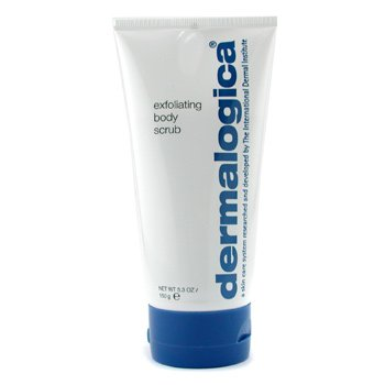 Dermalogica Exfoliating Body Scrub 5.3 oz.