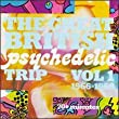 The Great British Psychedelic Trip, Vol. 1, 1966-1969