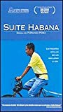 Suite Habana [NTSC/REGION 4 DVD. Import-Latin America]