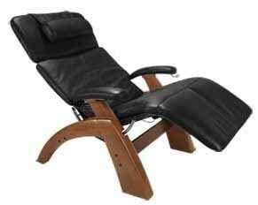 Amazon Com The Human Touch Power Electric Perfect Chair